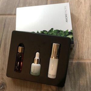 Amorepacific gift set